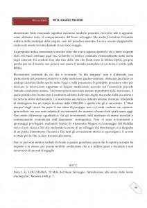 mircea eliade miti sogni misteri.pdf_page_040