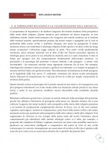 mircea eliade miti sogni misteri.pdf_page_043