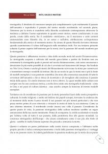 mircea eliade miti sogni misteri.pdf_page_045