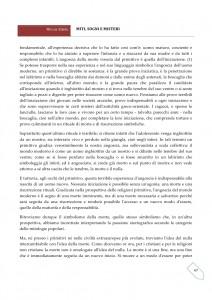 mircea eliade miti sogni misteri.pdf_page_047