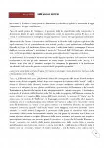 mircea eliade miti sogni misteri.pdf_page_049