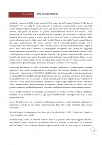 mircea eliade miti sogni misteri.pdf_page_050