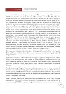mircea eliade miti sogni misteri.pdf_page_051