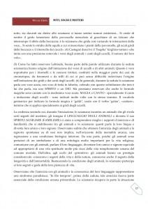 mircea eliade miti sogni misteri.pdf_page_057