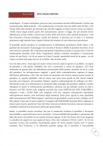mircea eliade miti sogni misteri.pdf_page_061