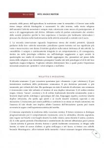 mircea eliade miti sogni misteri.pdf_page_068