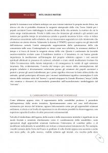 mircea eliade miti sogni misteri.pdf_page_075