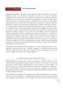 mircea eliade miti sogni misteri.pdf_page_080
