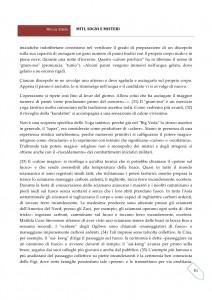 mircea eliade miti sogni misteri.pdf_page_081