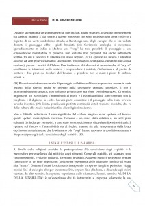 mircea eliade miti sogni misteri.pdf_page_082