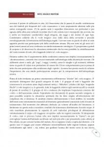 mircea eliade miti sogni misteri.pdf_page_090