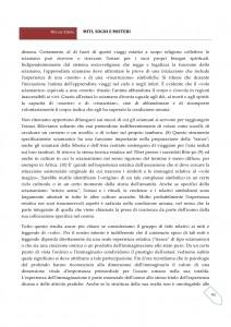 mircea eliade miti sogni misteri.pdf_page_091