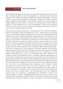 mircea eliade miti sogni misteri.pdf_page_095