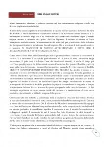 mircea eliade miti sogni misteri.pdf_page_099