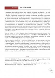 mircea eliade miti sogni misteri.pdf_page_105