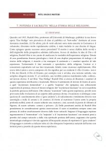 mircea eliade miti sogni misteri.pdf_page_109