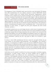 mircea eliade miti sogni misteri.pdf_page_110