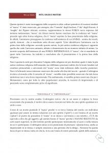 mircea eliade miti sogni misteri.pdf_page_112