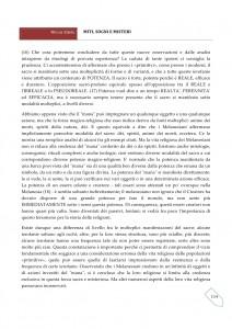mircea eliade miti sogni misteri.pdf_page_114