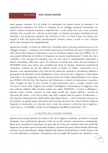 mircea eliade miti sogni misteri.pdf_page_116