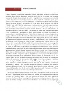 mircea eliade miti sogni misteri.pdf_page_120