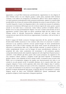 mircea eliade miti sogni misteri.pdf_page_122