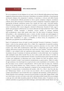 mircea eliade miti sogni misteri.pdf_page_123