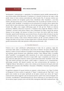 mircea eliade miti sogni misteri.pdf_page_124