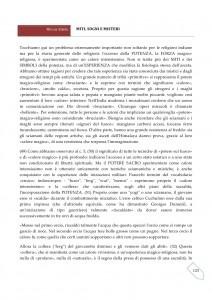 mircea eliade miti sogni misteri.pdf_page_125