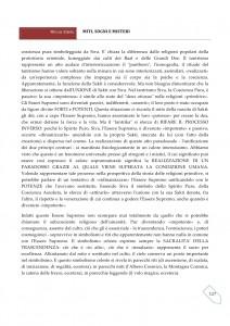 mircea eliade miti sogni misteri.pdf_page_127