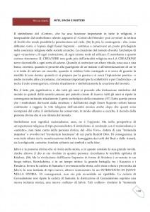 mircea eliade miti sogni misteri.pdf_page_128