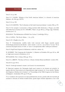 mircea eliade miti sogni misteri.pdf_page_131