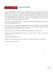 mircea eliade miti sogni misteri.pdf_page_134