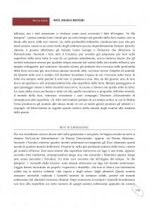 mircea eliade miti sogni misteri.pdf_page_136