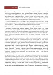 mircea eliade miti sogni misteri.pdf_page_138
