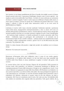 mircea eliade miti sogni misteri.pdf_page_145