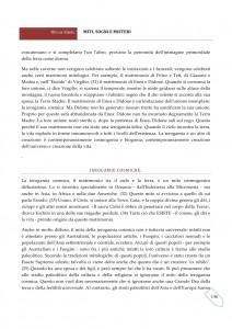 mircea eliade miti sogni misteri.pdf_page_146