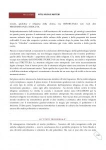 mircea eliade miti sogni misteri.pdf_page_150