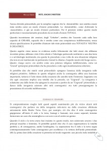 mircea eliade miti sogni misteri.pdf_page_151
