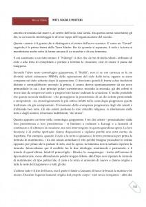 mircea eliade miti sogni misteri.pdf_page_152