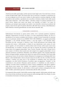 mircea eliade miti sogni misteri.pdf_page_154