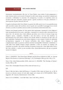 mircea eliade miti sogni misteri.pdf_page_158