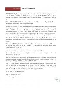 mircea eliade miti sogni misteri.pdf_page_159