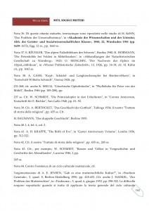 mircea eliade miti sogni misteri.pdf_page_162