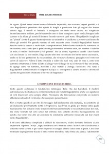 mircea eliade miti sogni misteri.pdf_page_166