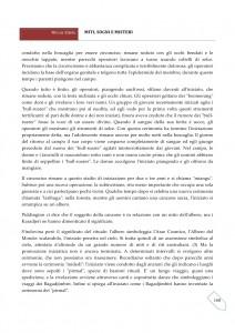 mircea eliade miti sogni misteri.pdf_page_168