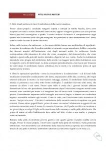 mircea eliade miti sogni misteri.pdf_page_171