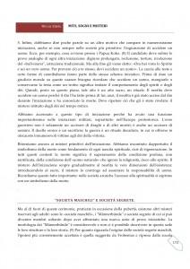 mircea eliade miti sogni misteri.pdf_page_172