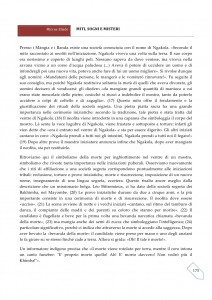 mircea eliade miti sogni misteri.pdf_page_175