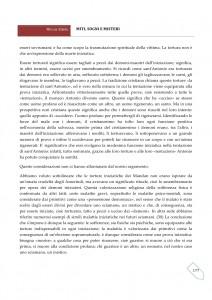 mircea eliade miti sogni misteri.pdf_page_177
